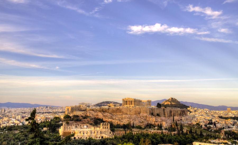 10_Athens-Acropolis