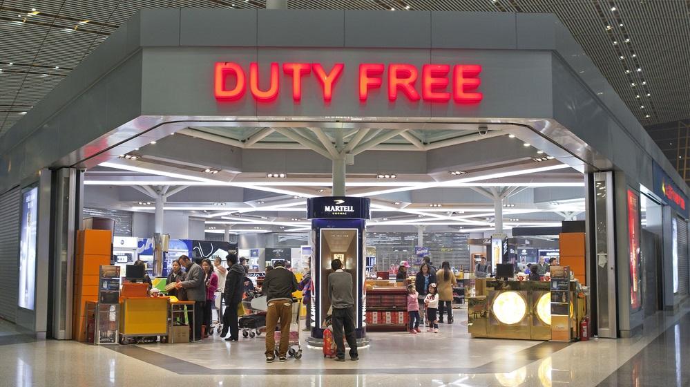 1108935_quand-le-marche-du-luxe-sinvite-dans-les-aeroports-130213-1
