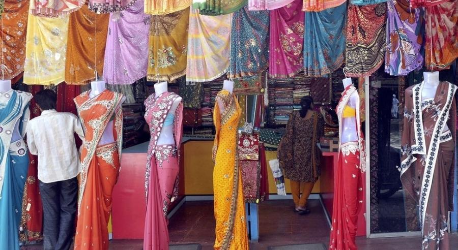 1316535202_life_india_shop