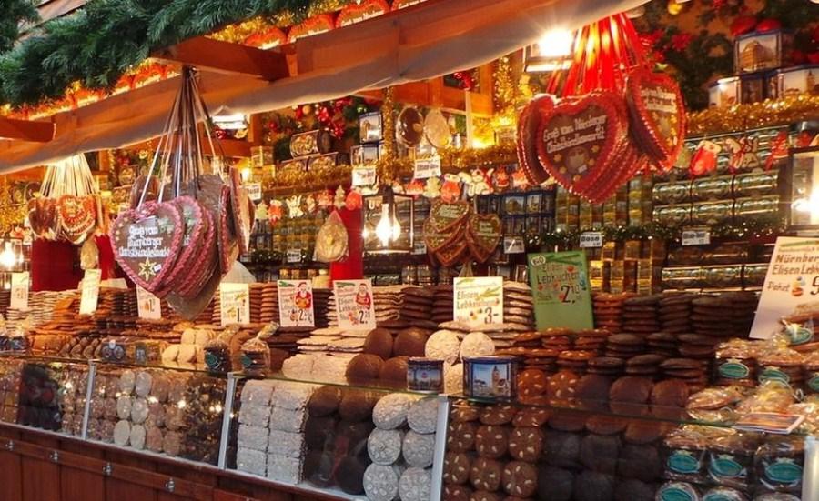 2013-christkindlesmarkt-nuernberg-110-_v-img__16__9__xl_-d31c35f8186ebeb80b0cd843a7c267a0e0c81647