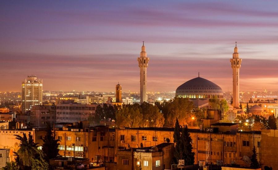 20140118_King-Abdulla-Mosque_4779-1024x682