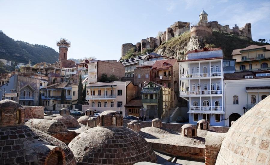 4981560-1000-1449560660-тбилиси