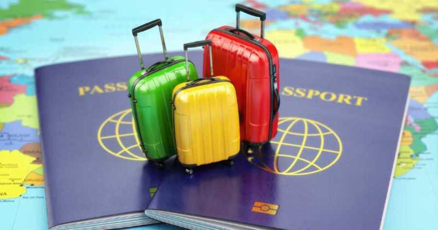 Risultati immagini per втрата паспорту