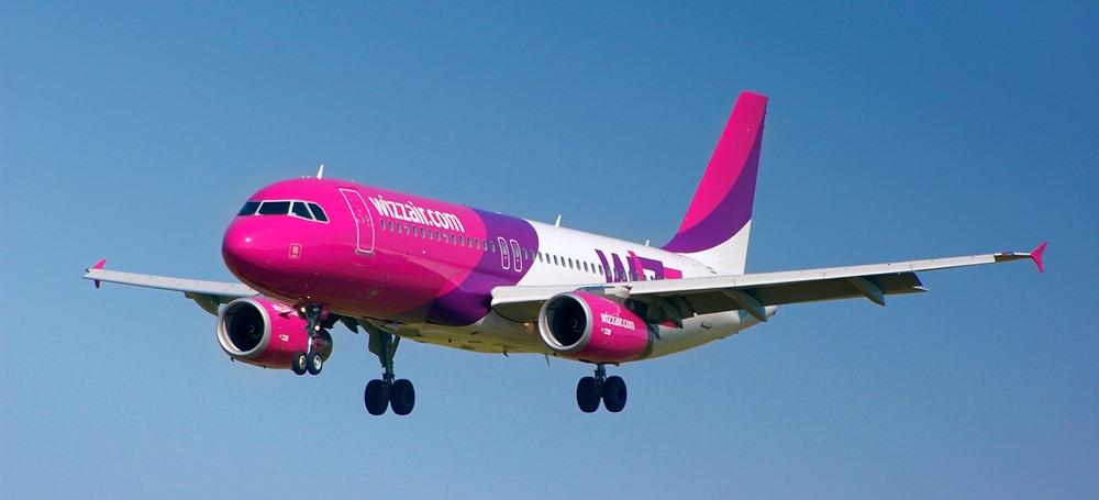 A320-200-Wizz-Air