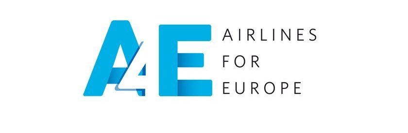 A4E-airlines-for-europe-association-logo