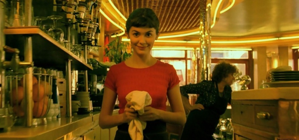 Amelie-Cafe-Paris