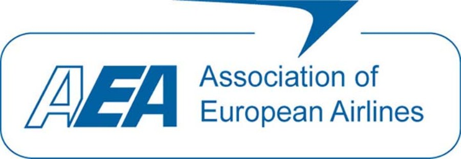 Association-of-European-Airlines-logo