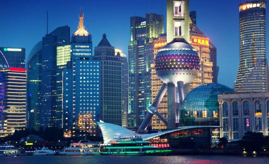 Beijing_China_Night_Lights