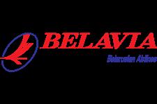 Belavia-Logo-Vector-Image