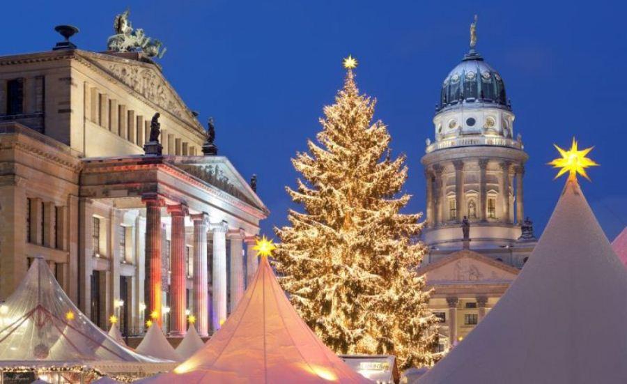 Berlin-market-2012