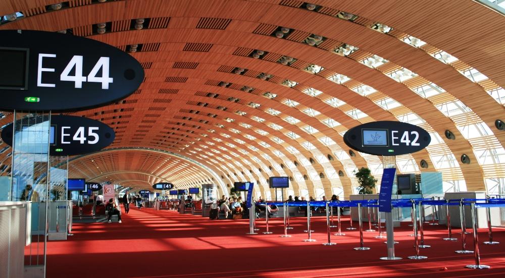 Charles.de.Gaulle.Airport.original.8636