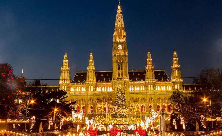 Christmas-Vienna5