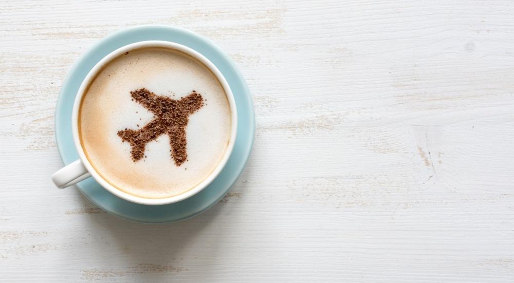 Drinks_Coffee_Airplane_487181