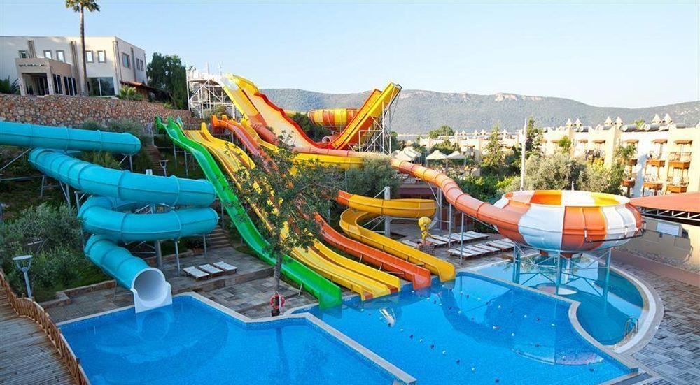 Ersan-Resort--Spa-photos-Exterior