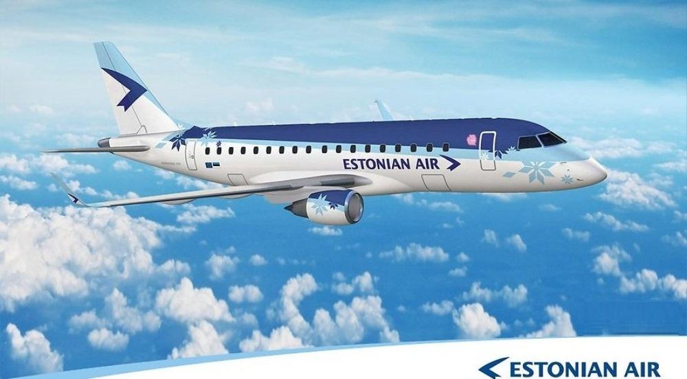 Estonian-Air-2