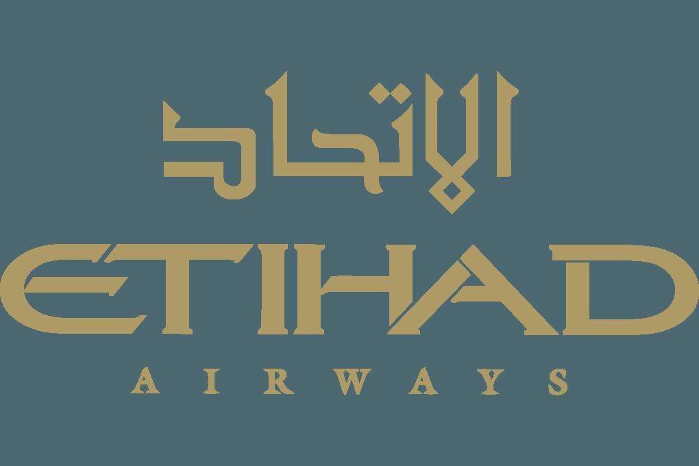 Etihad-Airways-Logo-Vector-Image