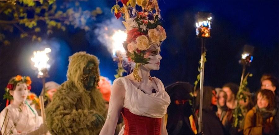 Festival-ognya-Beltejn-v-Edinburge_glav4