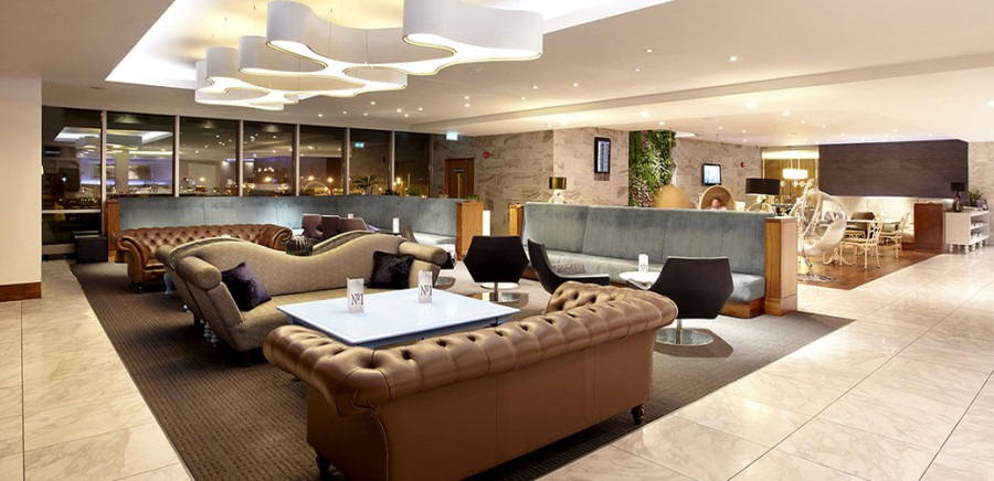 Gatwick-North-Terminal-Lounge