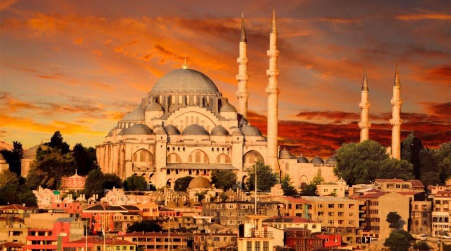 Istanbul-City-Free-Wallpaper-Desktop-1024x680