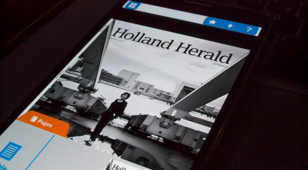 KLM-Media-Holland-Herald-AH