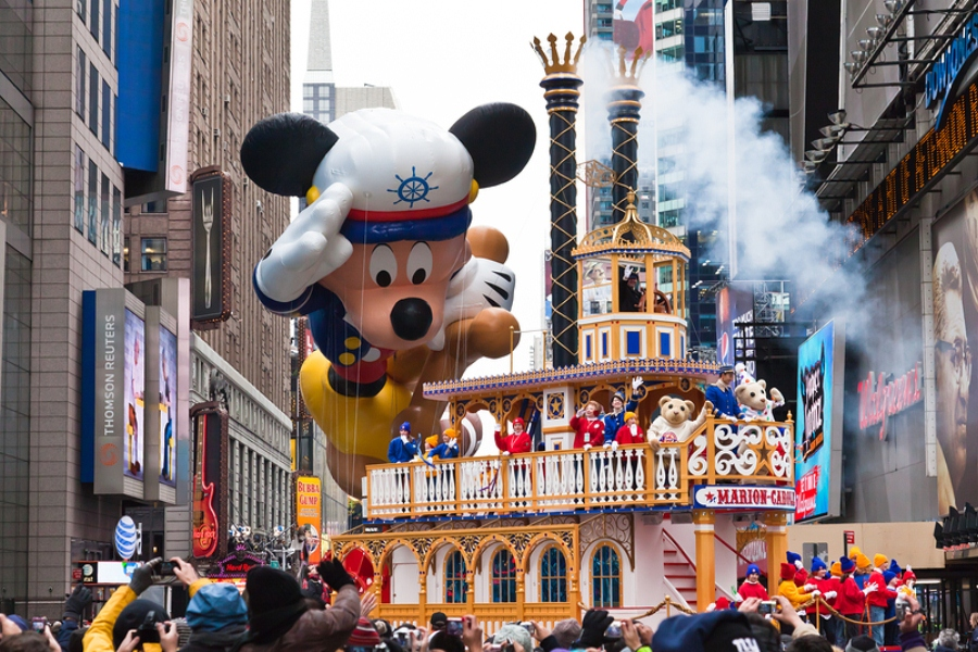 Macy-s-Thanksgiving-Day-Parade