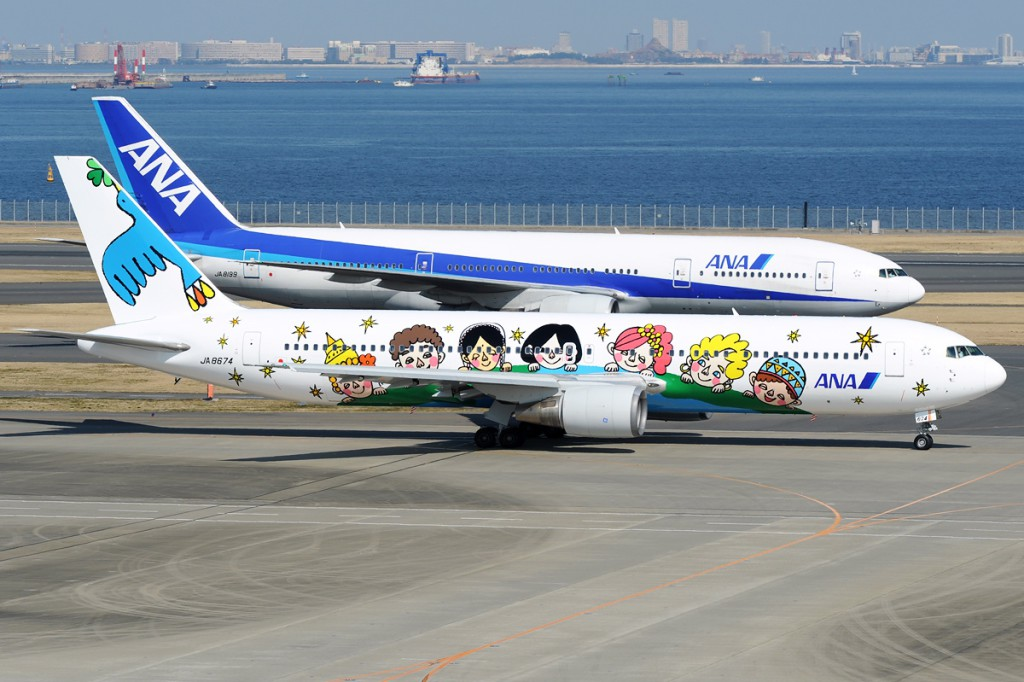 Nippon_Airways_-_ANA