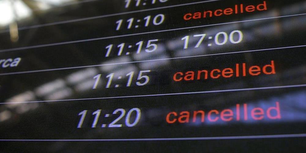 Цены на авиабилеты в Украину Дешевые билеты