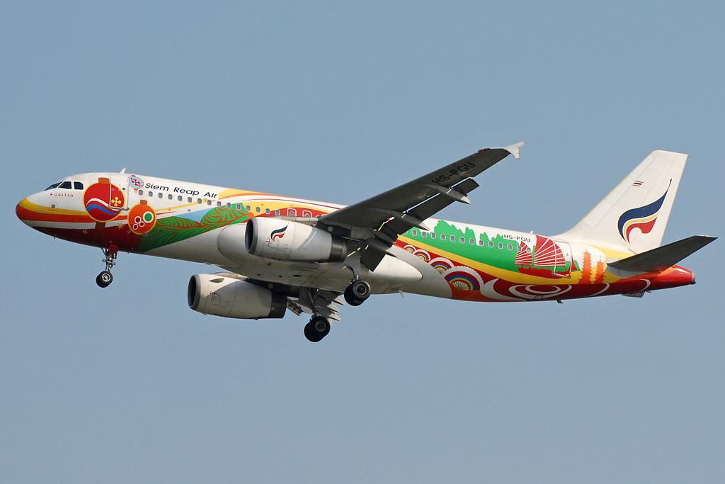 Siem_Reap_Air_Airbus_A320_Prasertwit-1