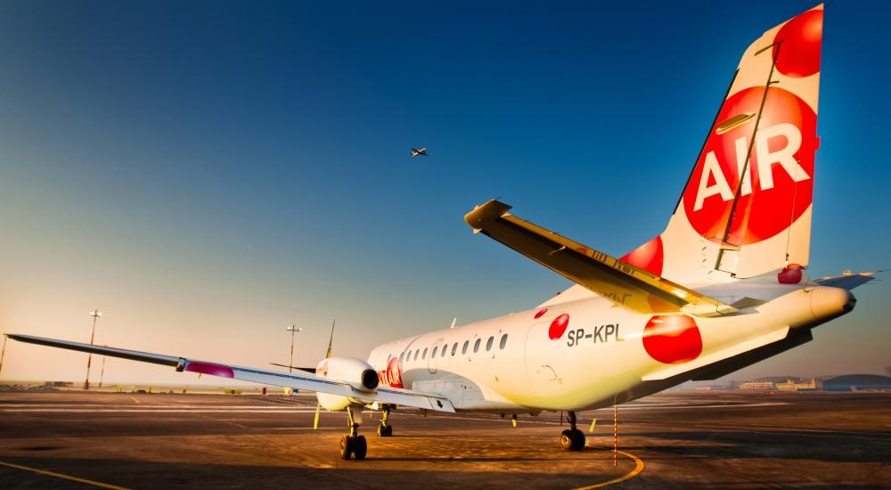 SprintAir-Saab-340-SP-KPL