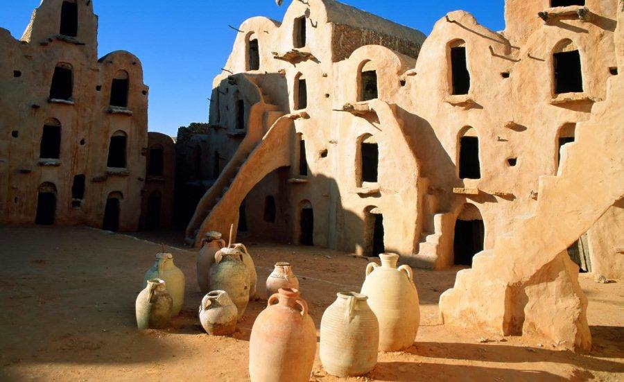 Tunisia_01