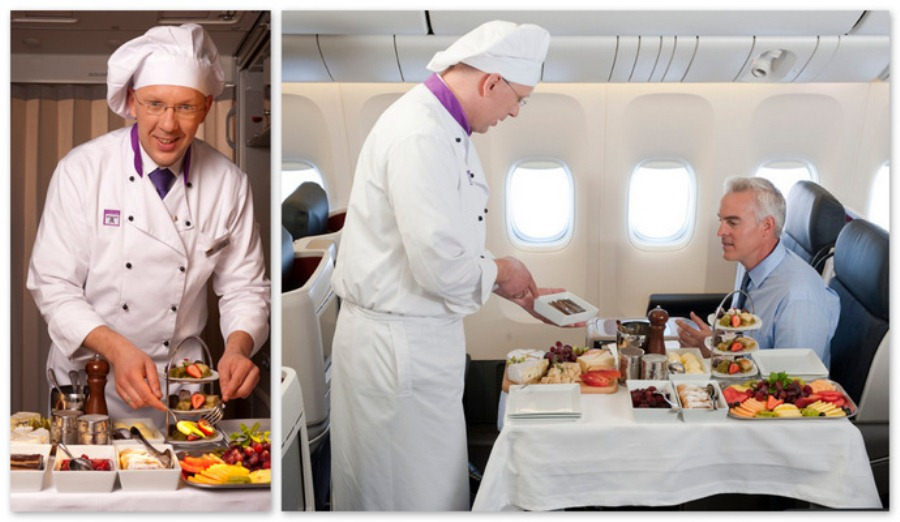 Turkish-Airlines-Flying-Chef