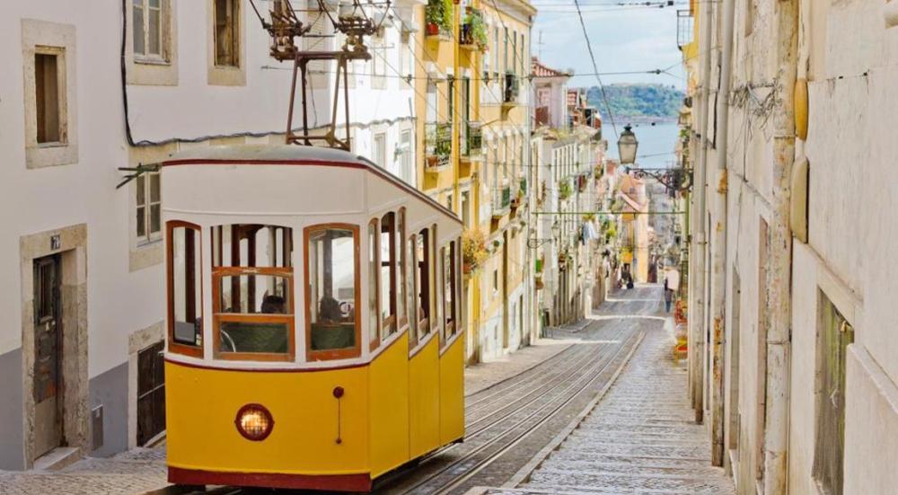 Улицы_Лиссабона
