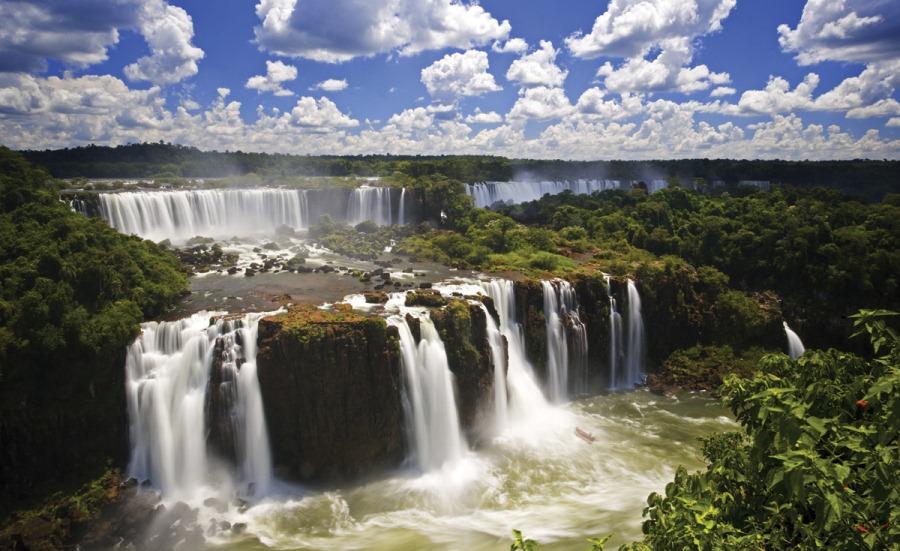 Водопад_Игуасу_в_Аргентине