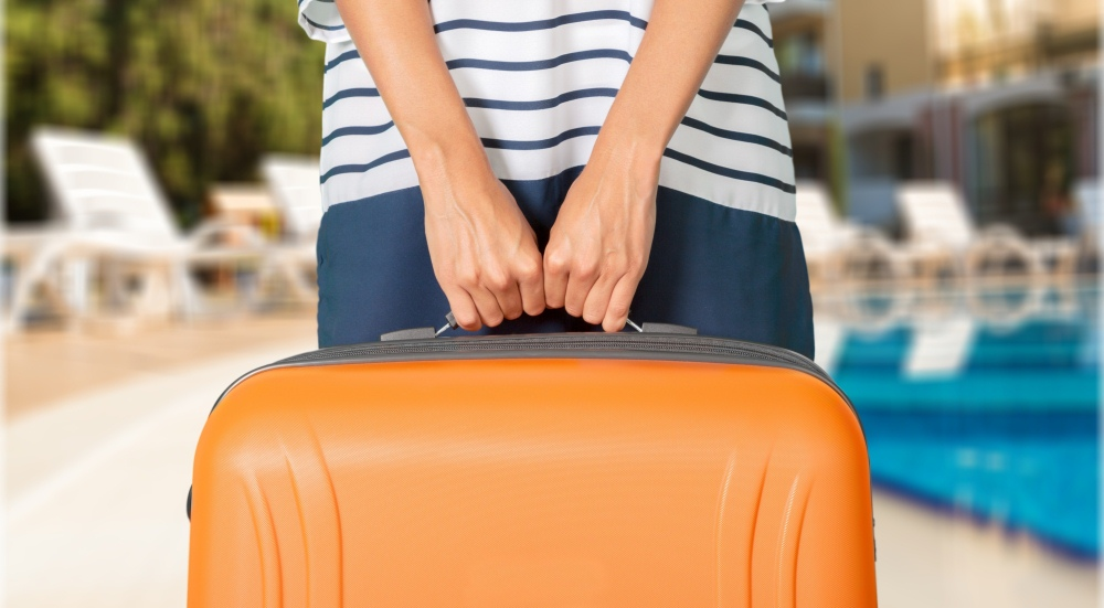 What-Kind-Of-Food-Will-Be-Allowed-To-Carry-When-Traveling-US