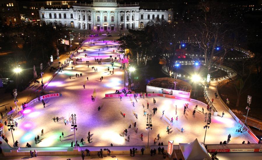 Wiener_Eistraum_-_Foto_Stadt_Wien_Marketing_03