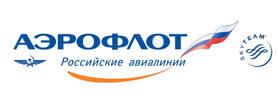 aeroflot_logo