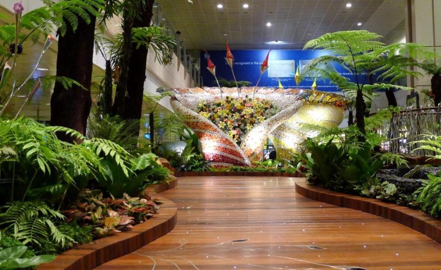 aeroport_singapura_changi_7