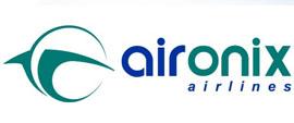 air_onix_logo