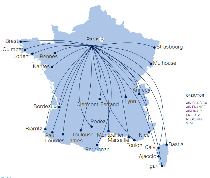 airfrance_france