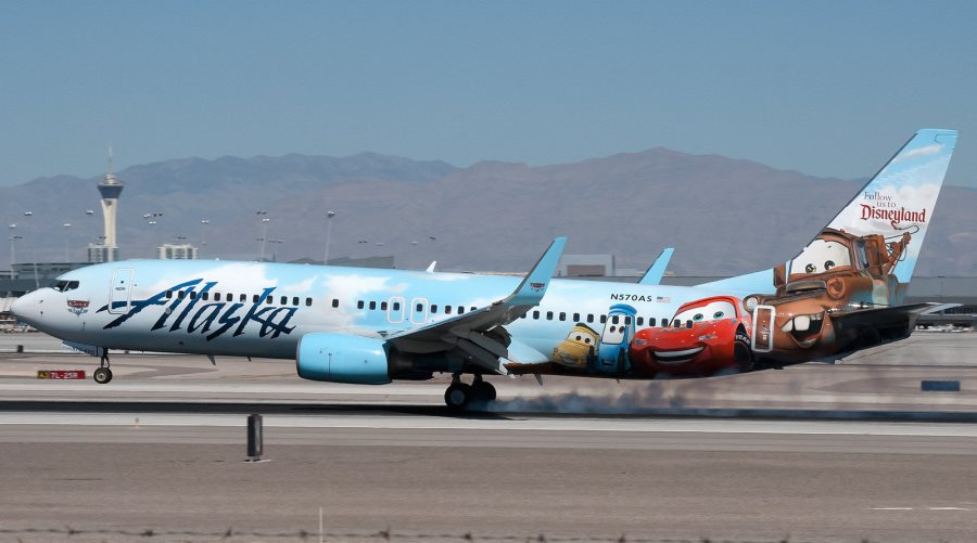 alaska_airlines__latest_disney_plane_