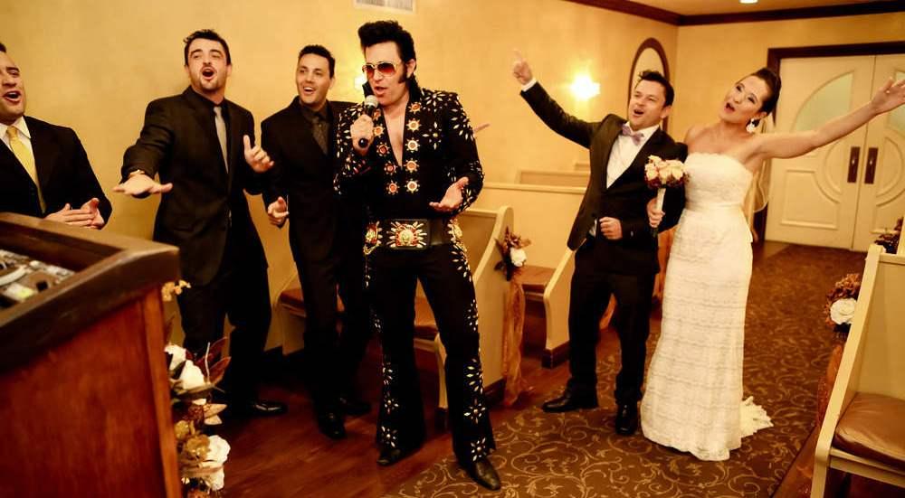 album-de-casamento-graceland-wedding-chapel
