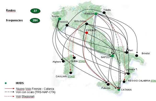 alitalia_map_italy