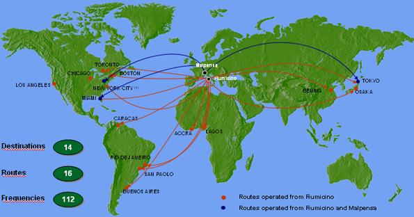 alitalia_map_world