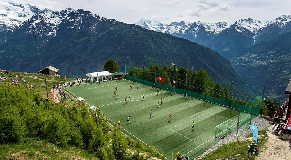 alpine-football-pitch-020