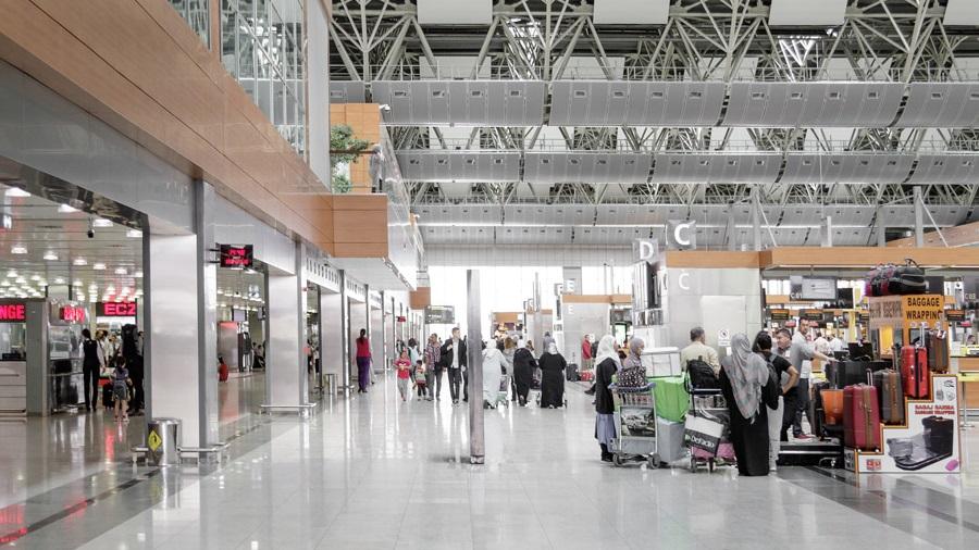 ataturk-airport