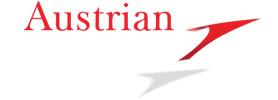 austr_logo