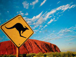 australia_big