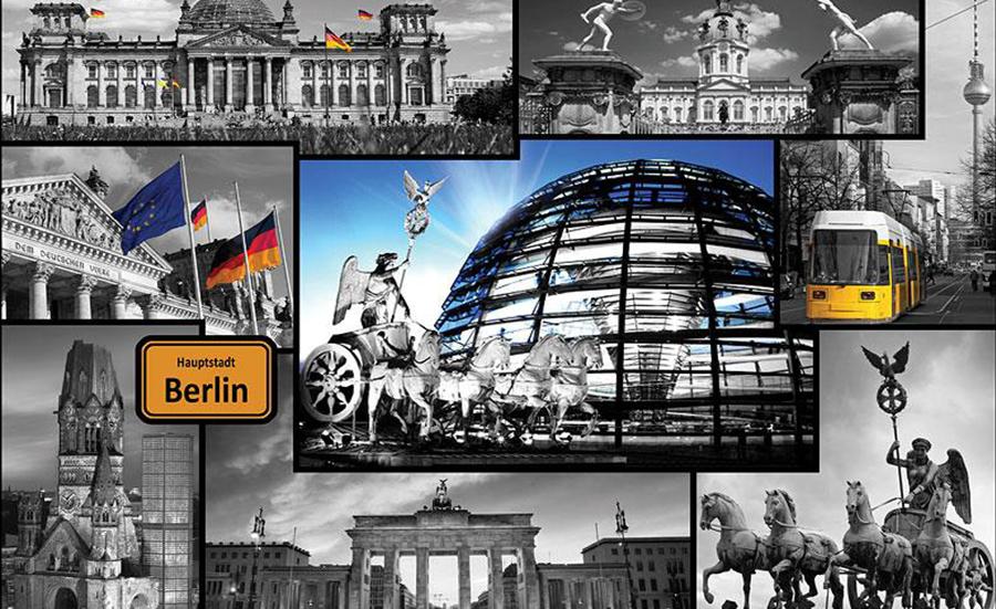 берлин1