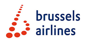 brussels_airlines6152