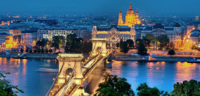 budapest_lowcost